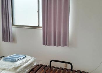 シンカ和泉鳥取の居室例02