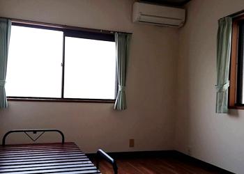 シンカ光陽台の居室例02